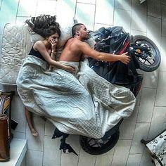 Hahaha #lol#lmao#funny#R3#chairellbikes4life
