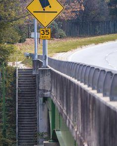 Tallulah Falls Bridge