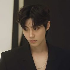 Korean Drama Best, Handsome Korean Actors, Kdrama Actors, Cute Actors, Asian Actors, True Beauty, K Idols, Cute Guys, Pretty Boys