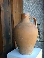 imagenes de vasijas antiguas - Buscar con Google