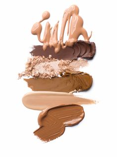10 Things No One Ever Tells You About: Concealer