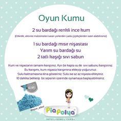 Montessori, Preschool, Culture, Activities, Preschools, Kinder Garden, Kindergarten, Pre K