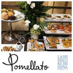 La Lorena Banquetes+ Pomellato+Nueva Colección.. #lalorena #pomellato #nuevacolección #luxury  #jewelry  #fancy @businessboutique @pomellato