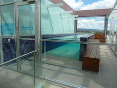 #ConcretePool #SwimmingPool #FreedomPools