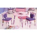 Girls table and chair sets | toddler table and chairs| ABaby.com