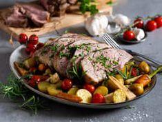 Frisk, Beef, Food, Pot Roast, Ethnic Recipes, Meat, Carne Asada, Roast Beef, Essen