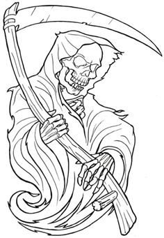 Share with: Facebook Twitter Google+ Download Tags: Sponsored Links Related Posts Grim Reaper Outline Tattoo Design Outline Grim Reaper Tattoo Design For Men Outline Grim Reaper Tattoo Design Attractive Outline Grim Reaper Tattoo Design Outline Tribal Grim Reaper Tattoo Design Cute Outline Grim Reaper Tattoo Design Grim Reaper Outline Tattoo New Grim Reaper Tattoo Design …