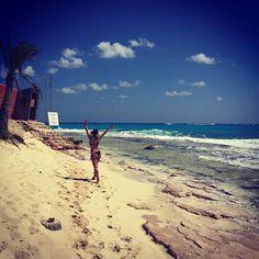 #RamonaAmodeo Ramona Amodeo:  #buongiorno #mondobello #thanks #beachwear @alalluxury #alalluxury #alal #gold #black #summer #fashion #style #egypt #marsamatrouh #carols #carolsbeaurivage #ff #cute #sea #beach #picoftheday #bestoftheday #photooftheday #orchidea @le_gioie_di_ramona
