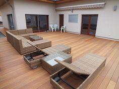 Floor, Patio, Outdoor Decor, Home Decor, Pavement, Decoration Home, Room Decor, Boden, Home Interior Design