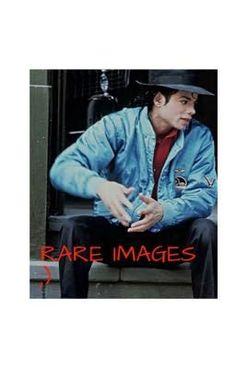 I personally love rare images better than popular images. Michael Jackson Photoshoot, Michael Jackson Images, Rare Images, Sky Aesthetic, Im Done, Fanfiction, Wattpad, Popular, Books