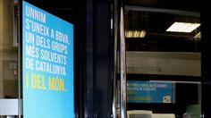 Aegon finaliza su alianza con Unnim tras venderle su 50% en gestora de seguros por 353 millones
