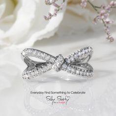0.45ct Hera Diamond Ring -Silly Shiny Diamonds Etsy- Engagement Ring- Diamond Ring- Diamond Band- Wedding Ring- Promise Ring