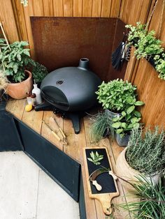 Winter Plants, Winter Garden, Garden Yard Ideas, Garden Spaces, Backyard Patio, Backyard Landscaping, Backyard Ideas, Small Gardens, Outdoor Gardens