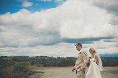 One Love Photo | snohomish wedding, french creek estates- katie and matt | http://www.onelovephoto.com/blog