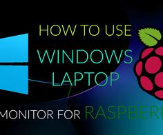 If you are watching this tutorial, then you must know about Raspberry Pi and its use. So without making more delay let's start this Instructable. But before that, we want to clarify something: We have used Raspbian OS in this case. It is one of the many ways by which you can get the same result. So if you don't feel comfortable you can use other methods also. Please let me know the process in which you are comfortable in. The software we have used is available on the internet and foun...