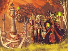 wow blood elf Fond décran World of Warcraft Blood Elf Fantasy Heroes, Fantasy Warrior, Fantasy World, Fantasy Characters, Warcraft Heroes, Warcraft 3, Wow Elf, World Of Warcraft Wallpaper, Blizzard Warcraft