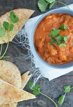 Many people would like to find out more about indian cooking coconut. Well that is what our web site is all about. So click through and look at how we can give you that. Chicken Recipes Healthy Oven, Chicken Pasta Recipes, Easy Healthy Recipes, Indian Food Recipes, Asian Recipes, Low Carb Brasil, Indian Butter Chicken, Healthy Family Meals, Love Food