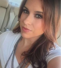 Lacey Chabert Welcomes Baby Girl http://www.babynames.com/blogs/celebrities/lacey-chabert-welcomes-baby-girl/