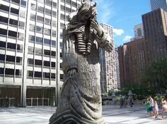 Chicago Photos - Featured Images of Chicago, IL - TripAdvisor