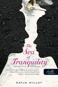 Buy El mar de la tranquilidad by Katja Millay and Read this Book on Kobo's Free Apps. Discover Kobo's Vast Collection of Ebooks and Audiobooks Today - Over 4 Million Titles! Magic Book, My True Love, I Love Reading, Romance Books, Book Nerd, Book Lists, Bestselling Author, Audio Books, Books To Read