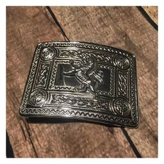 Available: $8 Belt Buckle || Pre-Owned in great condition || Pick up in Bay Park SD, local delivery possible, or USPS with tracking. Freebies with every purchase #beltbuckle #beltbuckles #fashion #sandiego #belt #belts #baypark #bayho #pacificbeach #lajolla #missonbay #silver #clairemont #morena #missionhills #lajollalocals #sandiegoconnection #sdlocals - posted by Poshmark Shop || ARTGLAND  https://www.instagram.com/poshmarkartgland. See more post on La Jolla at http://LaJollaLocals.com