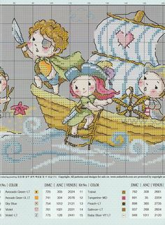 Cross Stitch For Kids, Cross Stitch Boards, Cross Stitch Love, Cross Stitch Animals, Cross Stitching, Cross Stitch Embroidery, Cross Stitch Patterns, Cross Stitch Collection, Needlework
