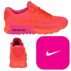 402 Best Nike Shoes images in 2018 | Nike shoes, Nike