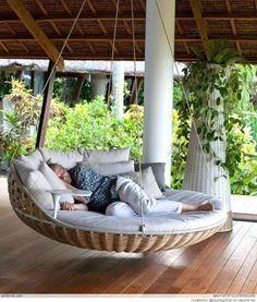 hanging chair big w baby trend replacement high cover 469 best reading nook ideas images in 2019 yo estoy tomando una siesta en mi sofa flotante outdoor swing swinging