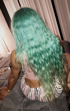 Quality virgin human hair & extensions trusted & recommended by stylists, and backed by the only return policy in the industry. Try Mayvenn hair today! Frontal Hairstyles, Baddie Hairstyles, Weave Hairstyles, Pretty Hairstyles, Hairstyle Ideas, Straight Hairstyles, Hair Ideas, Curly Hair Styles, Natural Hair Styles