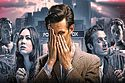 """All The GIFs You'll Need To Express Your """"Doctor Who"""" Feels the amount of fandoms represented in these gifs is unmatchable...love it!"""