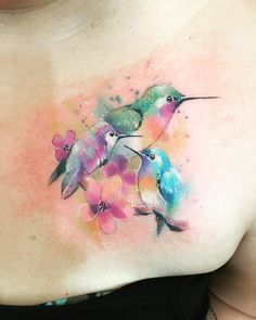 Super little bird tattoo hummingbirds ideas tattoos Super little bird tattoo hummingbirds ideas Family Tattoos, Mom Tattoos, Cute Tattoos, Beautiful Tattoos, Body Art Tattoos, Small Tattoos, Tatoos, Dr Tattoo, Tattoo Mama