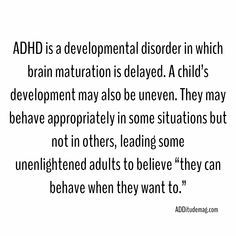 It's not uncommon for kids to struggle with making new friends. But ADHD can cause specific immature behaviors, causing kids to be an outcast amongst peers. Learn how praise and getting involved in activities can help. Adhd Odd, Adhd And Autism, Adhd Facts, Adhd Quotes, Adhd Signs, Adhd Help, Adhd Diet, Adhd Brain, Adhd Strategies