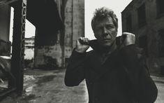 Jon Bon Jovi on Trump, Bono, Bieber — and the agony of his split with Richie Sambora - Jon Bon Jovi