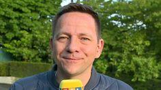 """Timo Latsch aus Évian-les-Baines: """"Deutschland hat ein fast perfektes Spiel abgeliefert"""""""