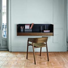 Stockholm Desk | Resource Furniture NYC