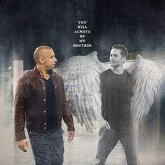 See You Again by Wiz Khalifa final song of Furious 7 R.I.P Paul Walker