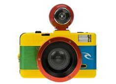 Fool Crush ~: Vocês conhecem as famosas cameras Lomograficas?