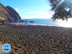 Informationen-uber-griechische-Inseln Naxos Greece, Paros, Crete, Mykonos, Santorini, Greek Island Hopping, Sun Holidays, Heraklion, Southern Europe