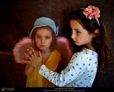 Amizade na Infância