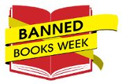 """Did you know that there are people out there who don't want you to read """"Huckleberry Finn,"""" """"To Kill A Mockingbird"""" or even """"The Giver."""" Read this article and come to class prepared to write a response to the concept of banning books in public schools. Do you feel this is a necessary evil sometimes or a constant source of censorship that should always be opposed?"""