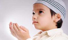 Eid of sacrifice