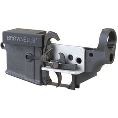 Marvel Precision Ultimate 1911 Sear Jig Products