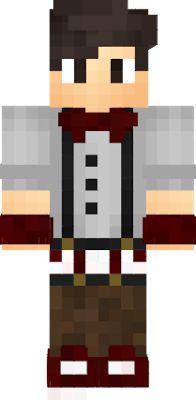 10 Best Minecraft Pe Skins Images Minecraft Minecraft Pe Minecraft Skins