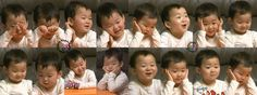 CUTENESS OVERLOAD-Mingukkie Song Triplets, Songs, Cute, Kawaii, Song Books