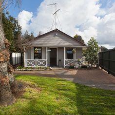 Royal Oak, Houses, Homes, House, Computer Case, Home