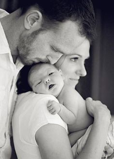similar to what we got with Rose. Family pics, family pictures, family photography tips #photography