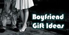 For the boyfriend crafts
