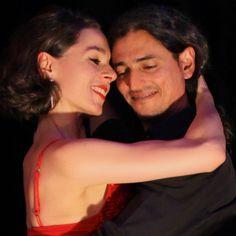 tango-lugo-galerie-4-wp Tango, Michaela, Videos, Couple Photos, Couples, Fictional Characters, Pictures, Couple Shots, Couple Pics