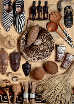 Welcome to Ravensburger Global. Find here all puzzles, games and baby toys of Ravensburger African Room, African Theme, African Art, African Masks, African Prints, African Style, Safari Home Decor, African Interior, African Design