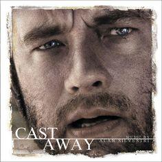 Cast Away (Blu-ray Disc, Tom Hanks Director: Robert Zemeckis Love Movie, Movie Tv, Movie List, Cast Away Movie, Cast Away 2000, Family Guy Season, Tom Hanks Movies, Helen Hunt, Fox Movies